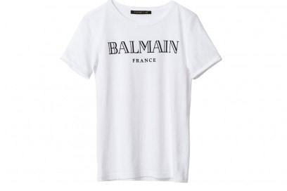 hm-balmain-still-13