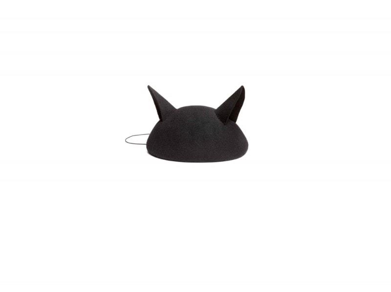 hm-cappellino