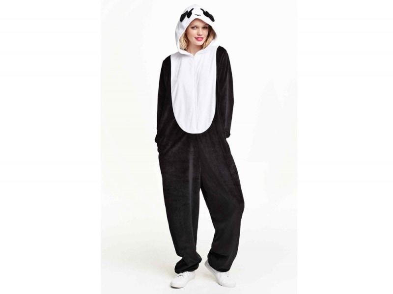 hm-costume-panda