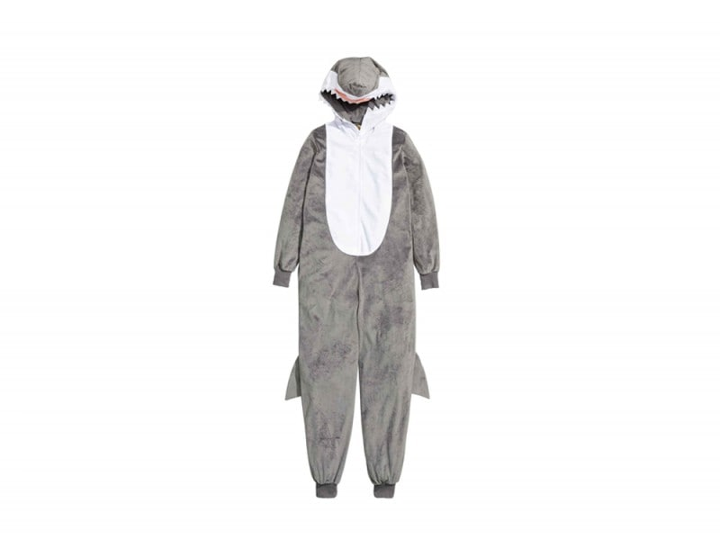 hm-costume-squalo
