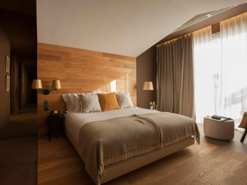 hotel vale azenha by ipotz studio