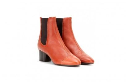 isabel-marant-Danae-leather-ankle-boots-mytheresa