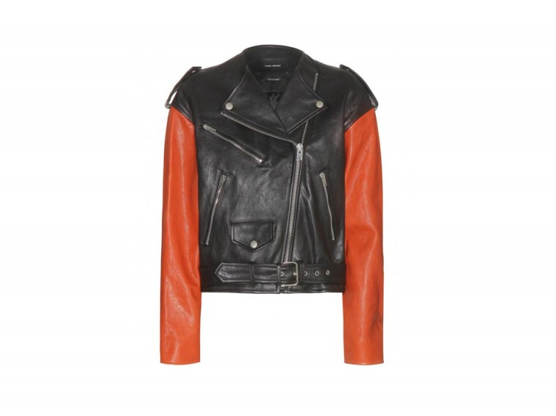 isabel-marant-giacca-in-pelle