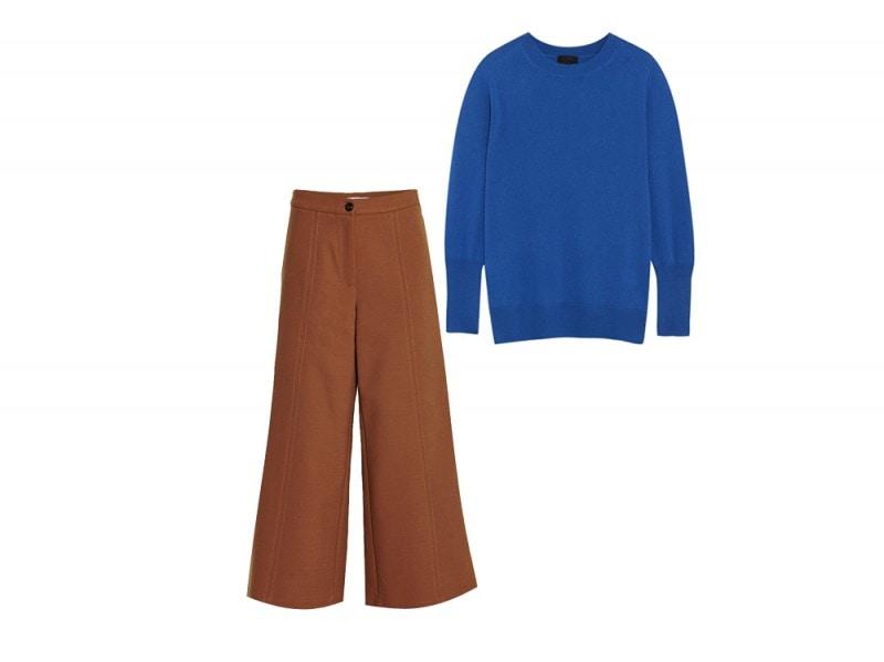jcrew-net-pantaloni-vivetta