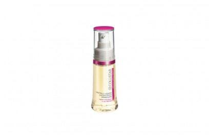 kaya-scodelario-capelli-Collistar-Cristalli-Liquidi-Lucentezza-Immediata