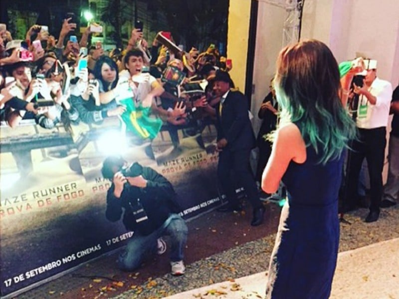 kaya-scodelario-capelli-verdi