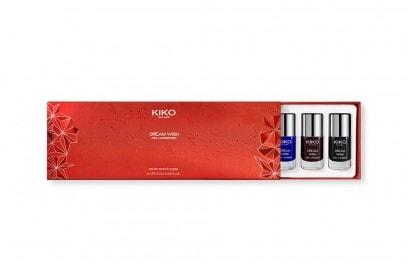kiko-dream-wish-nail-lacquer-set