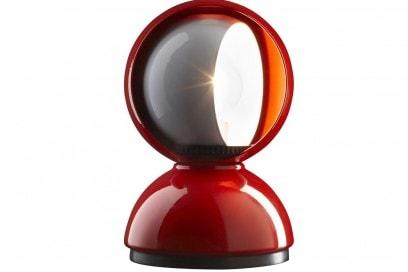 lampada-eclisse-artemide