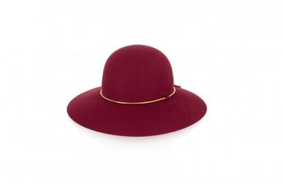 lanvin-cappello-rosso