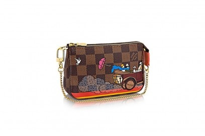 louis-vuitton-mini-pochette-accessoires-evasion-tela-damier-ebène-borse-da-donna–N41426_PM2_Front-view