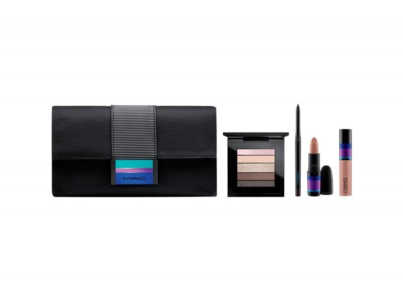 mac-cosmetics-enchanted-eve-lip-eye-bag-copper