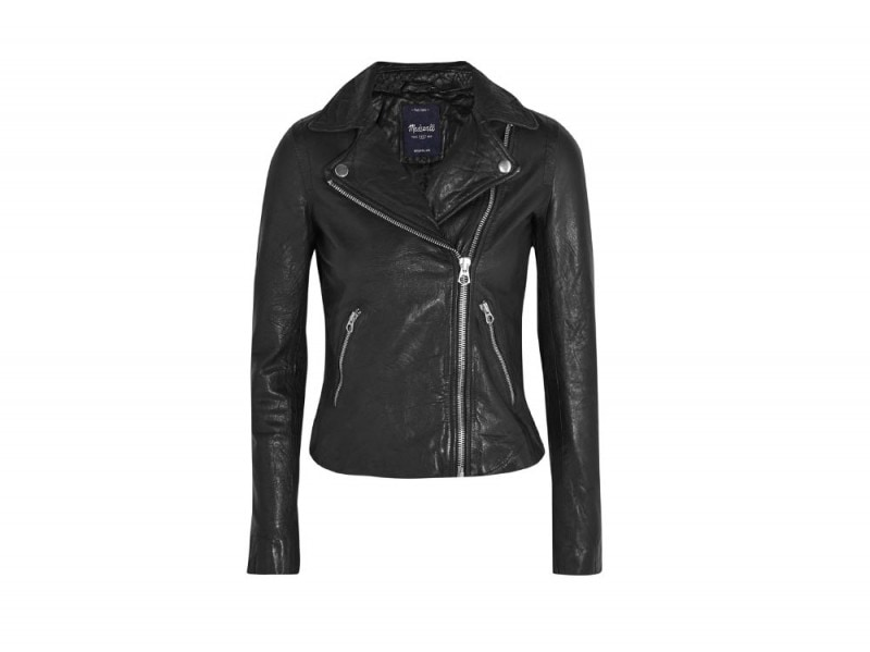 madewell-giacca-in-pelle