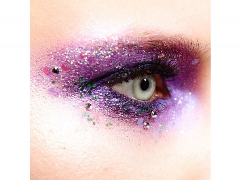 manish_arora_maccosmetics_converted
