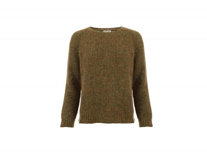 masscob-maglione