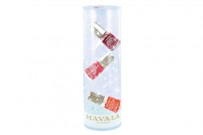 mavala-snow-blossom