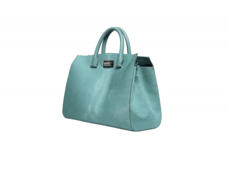 max-mara-shopper-luisa