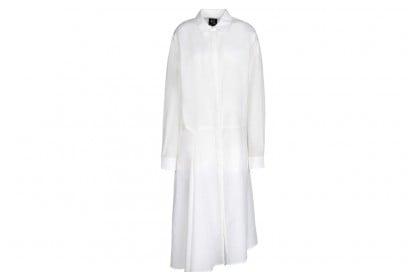 mcq-alexander-mcqueen-abito-chemiser