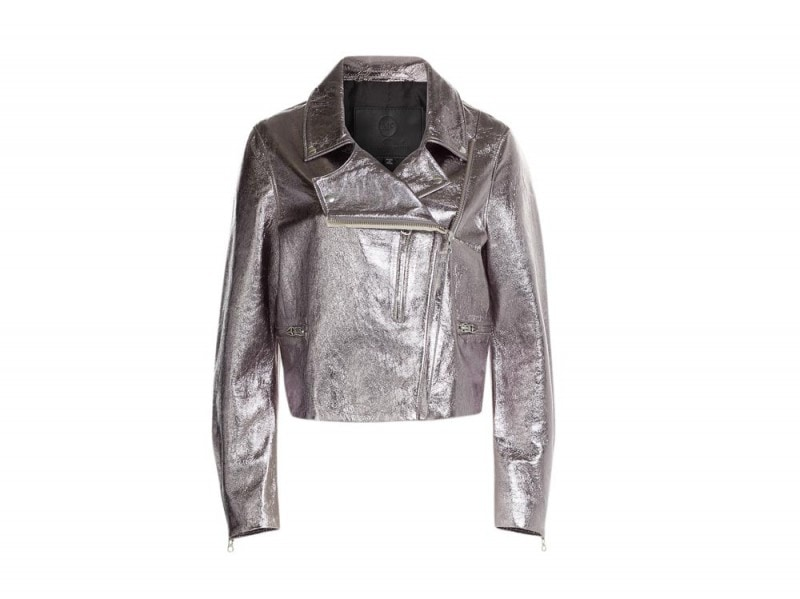 mcq-alexander-mcqueen-giacca-in-pelle