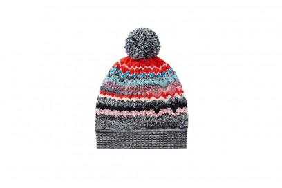 missoni-cappello-pom-pom