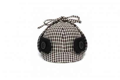 miu-miu-cappello