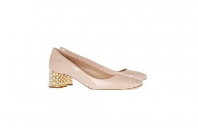 miu miu scarpe rosa