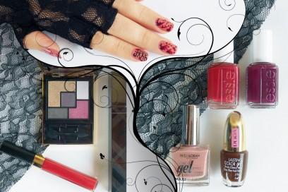 nail-art-halloween-blood-cover