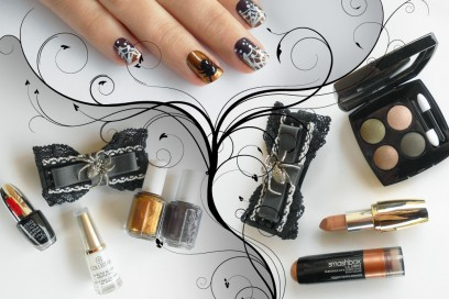 nail-art-halloween-spider-cover
