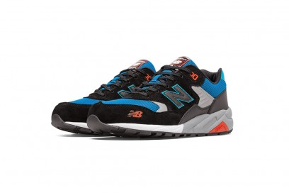 new-balance-sneakers-uomo