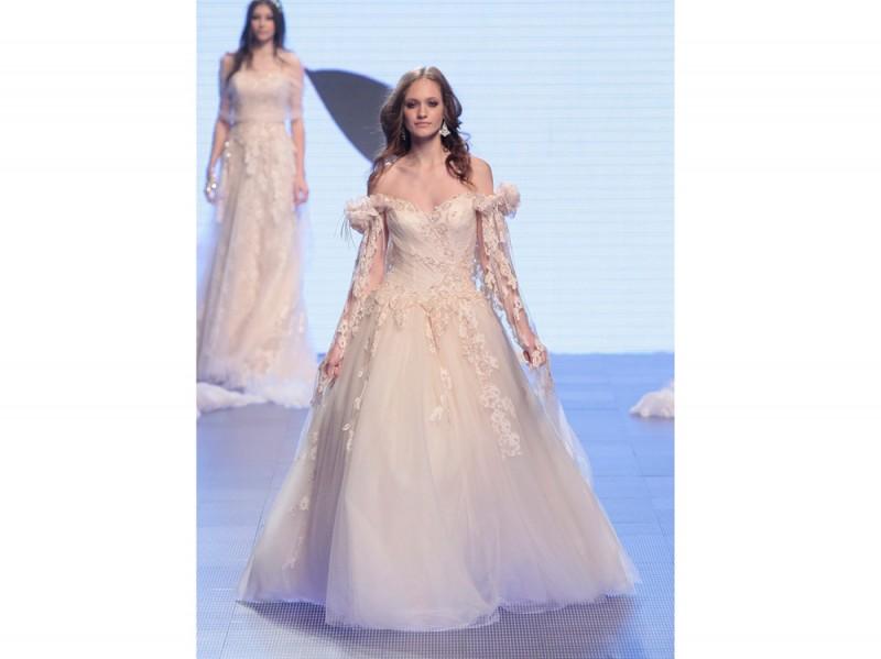 nicole-spose-ARAB16604-AlessandraRinaudoLookbook-moda-sposa-2016-730