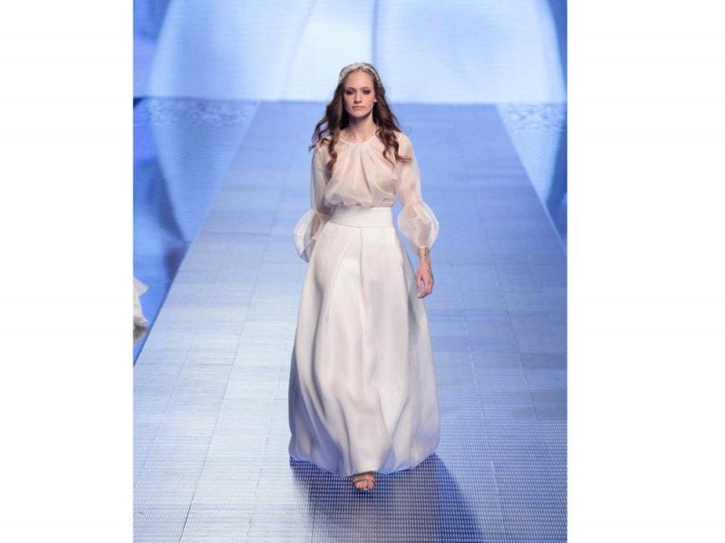 nicole-spose-ARAB16635-AlessandraRinaudoLookbook-moda-sposa-2016-782