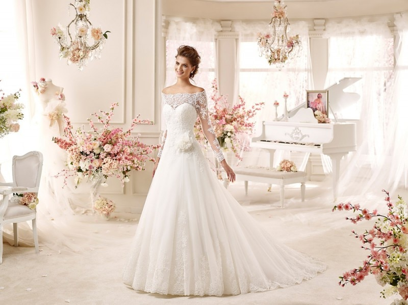 nicole-spose-COAB16222-Colet-moda-sposa-2016-330
