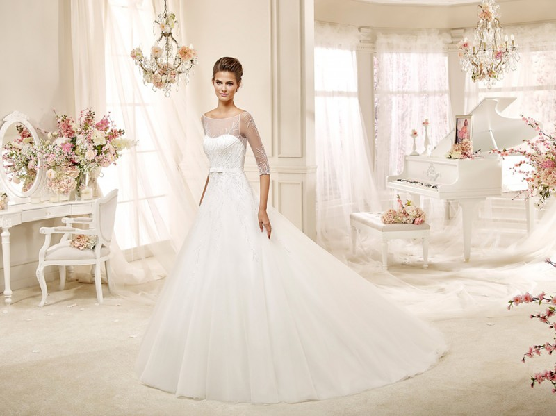 nicole-spose-COAB16311-Colet-moda-sposa-2016-198
