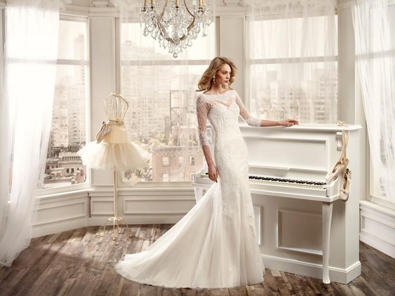nicole-spose-NIAB16018-Nicole-moda-sposa-2016-417