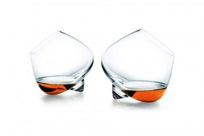 normann-copenhagen-bicchieri