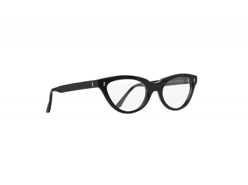 occhiali da vista cutler and gross