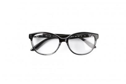 occhiali da vista paul and joe