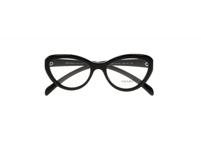 occhiali da vista prada