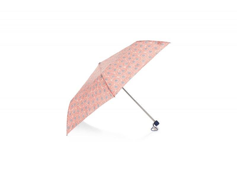 ombrello a fiori accessorize