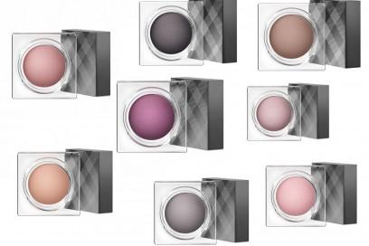 ombretti-autunno-2015-burberry-eye-colour-cream