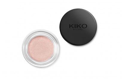 ombretti-autunno-2015-kiko-metallic-shine-eyeshadow