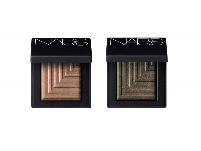 ombretti-autunno-2015-nars-dual-intensity-eyeshadow