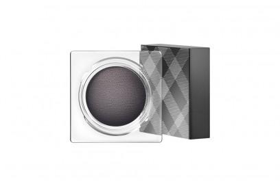 ombretto-nero-Burberry-Make-up-Eye-Colour Cream  Charcoal-No.11