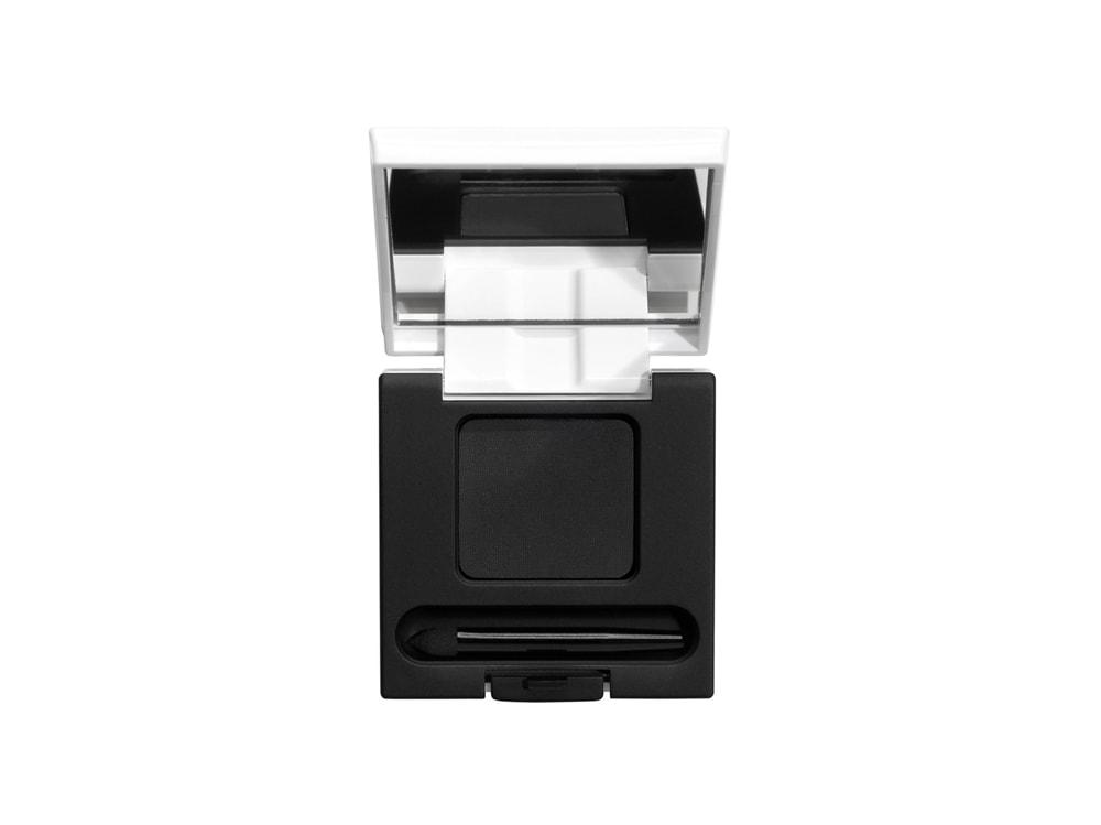 ombretto-nero-diego-dalla-palma-Delineatore-Compatto-per-Occhi