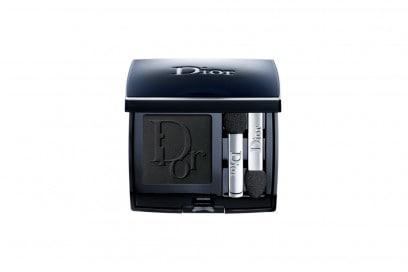 ombretto-nero-dior-Diorshow-Palette-Mono-F39