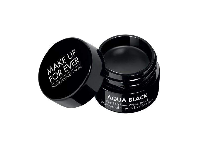 ombretto-nero-make-up-for-ever-aqua-black
