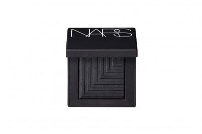 ombretto-nero-nars-Dual-Intensity-Eyeshadow-Sycorax