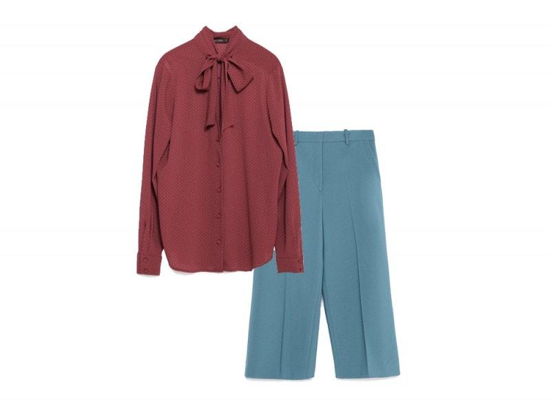 pantaloni-e-camicia-zara
