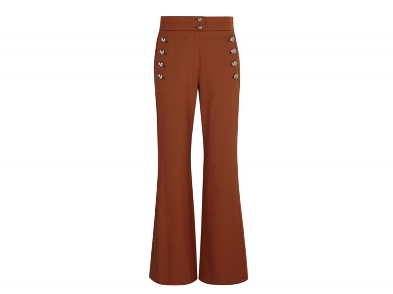pantaloni-flared-chloe-net