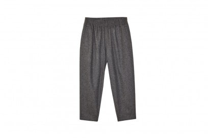 pantaloni-grigi-asos