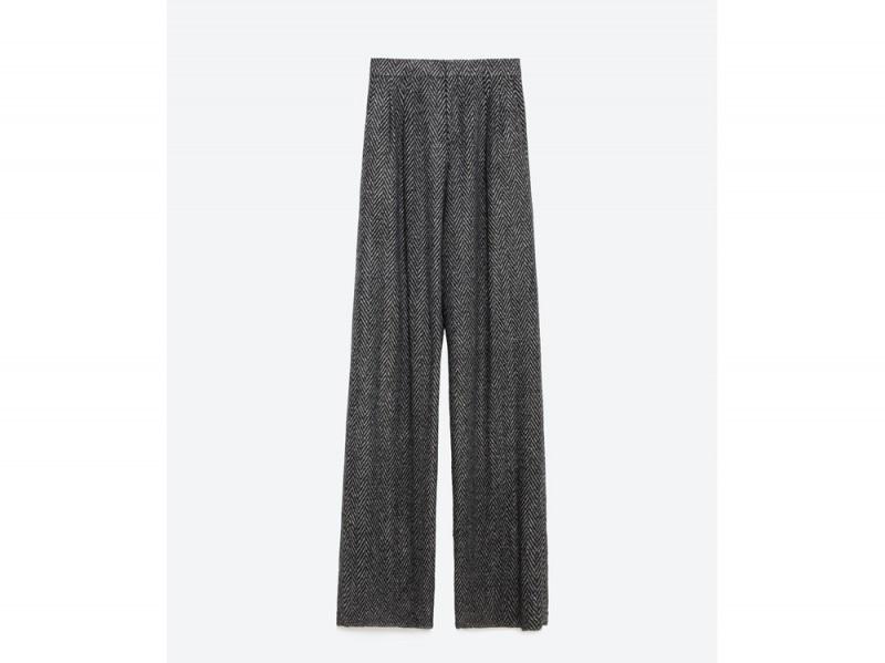 pantaloni-zara